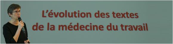 Présentation réforme Médecin Inspecteur Régional
