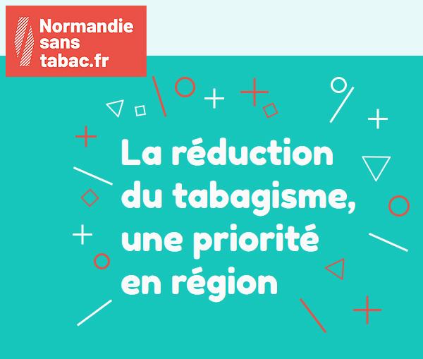 Normandie sans tabac